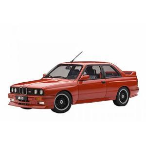 【送料無料】ミニカー BMW E30 M3 EVOLUTION
