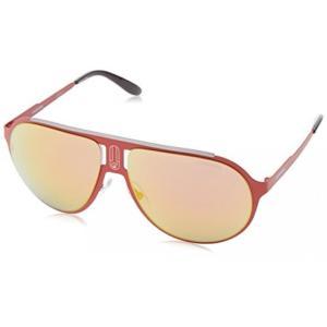 カレラ サングラス Carrera Champmts Aviator Sunglasses 輸入品|dean-store
