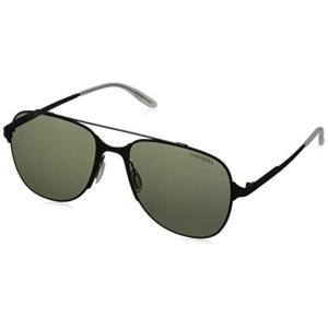 カレラ サングラス Carrera Men's Ca114s Aviator Sunglasses 輸入品|dean-store