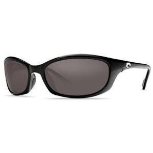 サングラス Costa Del Mar Harpoon Polarized Sunglasses 輸入品|dean-store