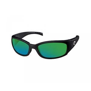 サングラス Costa Del Mar Hammerhead Sunglasses 輸入品|dean-store
