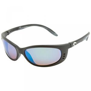 サングラス Costa Del Mar Fathom Polarized Sunglasses 輸入品|dean-store