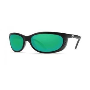 サングラス Costa Del Mar Fathom Mirror Polarized Sunglasses 輸入品|dean-store