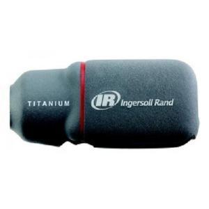インガソール・ランド 工具 Ingersoll Rand 2135M-BOOT Protective Tool Boot 輸入品|dean-store
