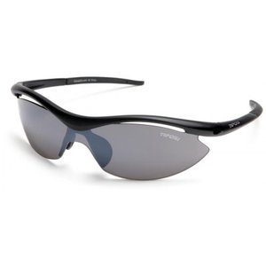サングラス Tifosi Women's Slip Shield Sunglasses 輸入品|dean-store