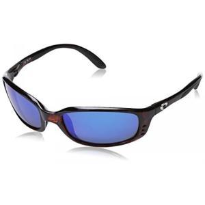 サングラス Costa Del Mar Brine Polarized Sunglasses 輸入品|dean-store