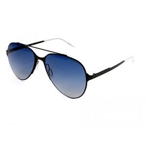 カレラ サングラス Carrera 113/S RFB Matte grey The Impel 113S Sunglasses Lens Category 2 輸入品|dean-store