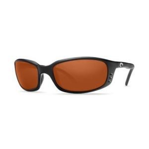サングラス Costa Brine Polarized Sunglasses - Costa 580 Polycarbonate Lens 輸入品|dean-store