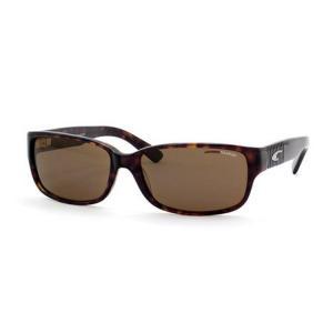 カレラ サングラス Carrera Men's Carrera 927 Plastic Sunglasses 輸入品|dean-store