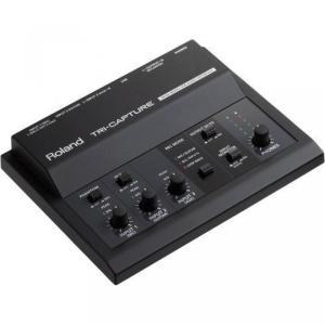 【送料無料】ローランドRoland TRI-CAPTURE USB Audio Interface 輸入品 dean-store