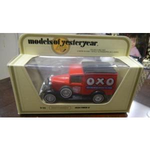 ■商品詳細 This model first appeared as OXO livery.The ...