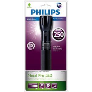 ■商品詳細 Unbreakable LED with a lifetime of up to 100...