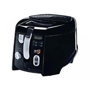 ■商品詳細 220-240 Volt/ 50-60 Hz, Roto Fry Deep Fryer1...