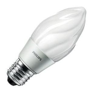■商品詳細 LED bulbs last up to 5 times longer than flu...