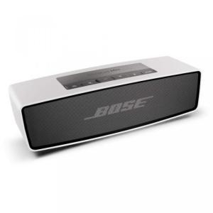 スピーカー BOSE SoundLink Mini Bluetooth speaker 輸入品 dean-store