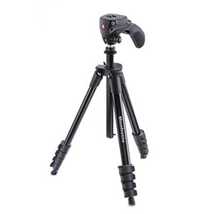 ■商品詳細 Perfect for entry level DSLRs with standard ...