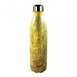 スウェル ボトル S'well Bottle 17 oz. ...