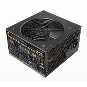 サーマルテイク PC用品 Thermaltake TR2 Series ATX12V/EPS12V ...