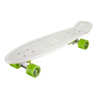 ■商品詳細 UK skateboard makers 'Ridge Skateboards' hav...