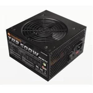 """サーマルテイク PC用品 500W Power Supply """"Prod. Type: Cases ..."""
