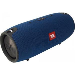 スピーカー JBL Xtreme Portable Wireless Bluetooth Speaker Black 輸入品 dean-store