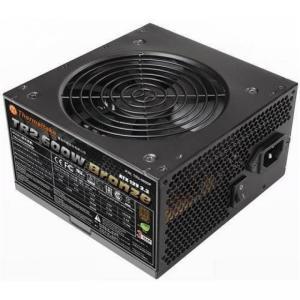 サーマルテイク PC用品 Thermaltake TR2 PS-TR2-0500NPCBUS-B 5...