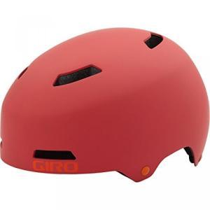 Giro Selector helmet eye shield silver flash small medium