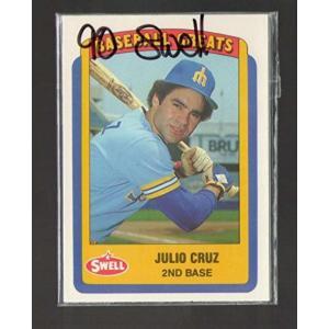 スウェル ボトル 1990 Swell Baseball G...