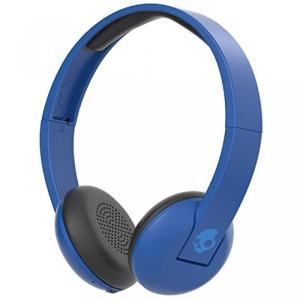 ■商品詳細 EASY ON THE EARS: The synthetic leather ear ...