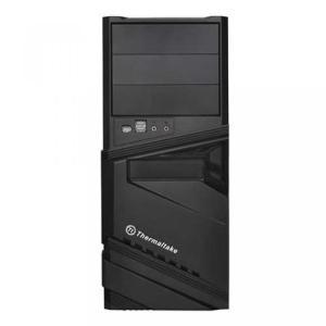 サーマルテイク PC用品 Thermaltake V2 S w W0425NU 500W N PFC...