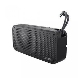 ■商品詳細 Dynamic Stereo: Enjoy crisp, energetic sound...