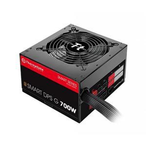 サーマルテイク PC用品 Thermaltake SMART DPS G Bronze 500W D...