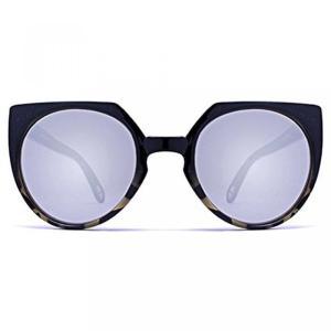 ■商品詳細 Trendy sunglasses by Quay Australia100% UV p...