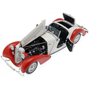 ■商品詳細 Parallel import goods1935 Audi 225 Front Roa...