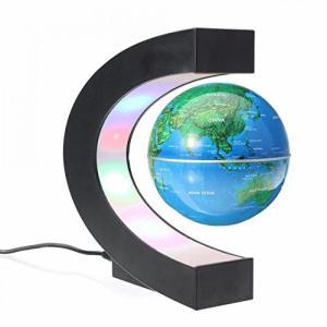 ■商品詳細 The magnetic globe Floats stability, can wor...