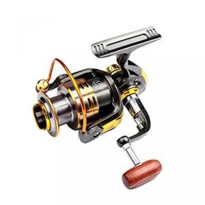 ■商品詳細 12 pieces of ball bearings, gear ratio 5.5: ...