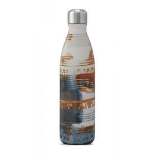 スウェル ボトル S'well RYWO-09-A17 Va...