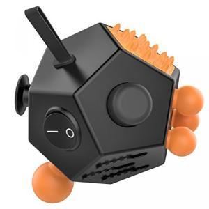 ■商品詳細 Stress Reducer - ATiC Fidget Cube help you r...