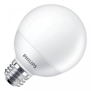 ■商品詳細 Philips 4W G25 LED 5000K Daylight Globe LED ...