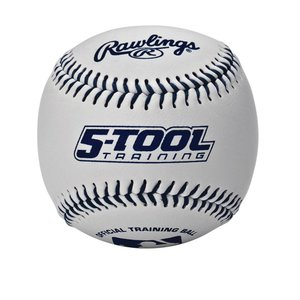 ローリングス★ Rawlings Reaction Training Ball 輸入品|dean-store