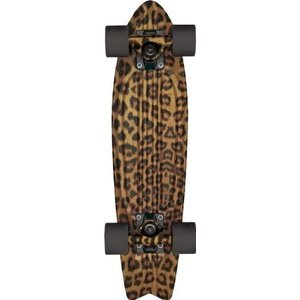 スケートボード★ Globe Youth Bantam S.T. - Graphic Skateboard Complete -23