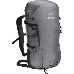 アークテリクス★ Arc'teryx Brize 25 Backpack 輸入品|dean-store