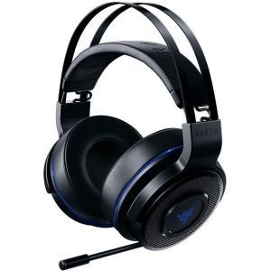 ゲーミングマウス等★ Razer Thresher Stereo Headset for PC & ...