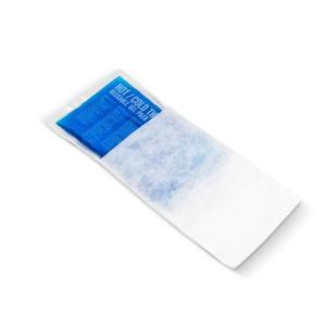 Compex Pack of 12 Unisex Adult Rolls Beige