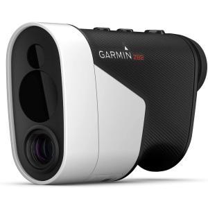 ガーミン  Garmin Approach Z82, Golf GPS Laser Range Finder, Accuracy Within 10窶・of The Flag, 2-D Course Overlays (010-02260-00) 輸入品|dean-store