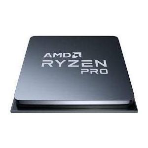 送料無料 AMD Ryzen 5 PRO 4650G 3.7GHz AM4  100-000000143(バルク版 AMDロゴシールなし ブリスターパックに封緘なし)【当店保証1年】(沖縄離島送料別途)の画像