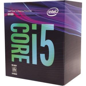 グラフィック:Intel UHD Graphics 630 TDP:65W、ソケット:FCLGA11...