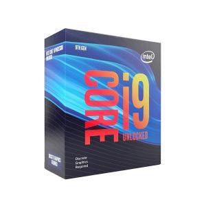 CPU:Core i9 - 9900KF ソケット:LGA 1151 最大PCIeレーン数:16(改...