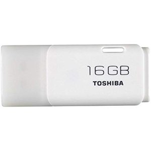 送料無料 東芝 TOSHIBA  (TransMemory) USB2.0 Windows7/Mac...