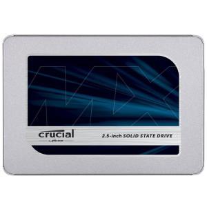 容量:250GB * 規格サイズ:2.5インチ * インターフェイス:Serial ATA3.0 6...
